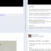 Voici comment vos publications Google+ pourraient s