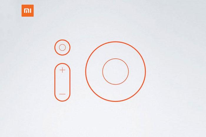 Dans un mystérieux tweet, Xiaomi dit être une partie intégrante de la Google I/O 2016