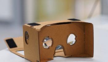 Assembled_Google_Cardboard_VR_mount