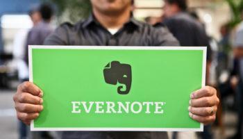 Evernote-ma-vie