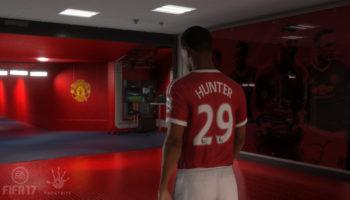 FIFA-17-alex-hunter-the-journey