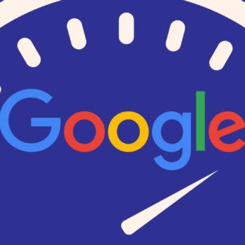 Google-Speed-Test-Cars-1592×796