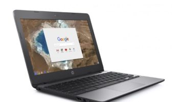 HP-Chromebook-11-G5-b-1024×668