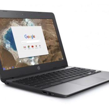 HP-Chromebook-11-G5-b-1024×668
