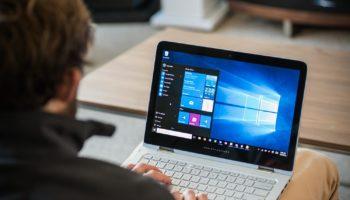 Windows-10-home-screen-user