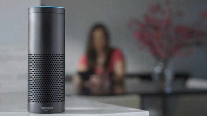 Apple prêt à concurrencer le Amazon Echo et le Google Home
