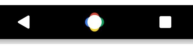Android N va avoir une nouvelle barre de navigation