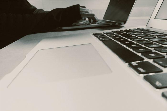 Le MacBook Pro pourrait fortement évoluer en 2016