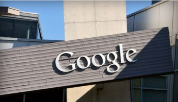 google-ameliore-le-systeme-de-verification-en-deux-etapes-1