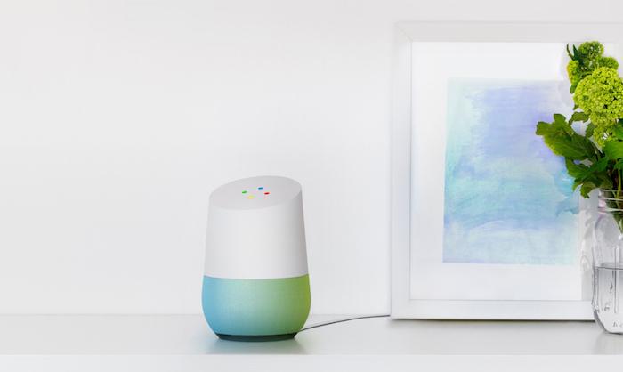 Google veut rendre son prochain assistant personnel, Assistant, plus aimable