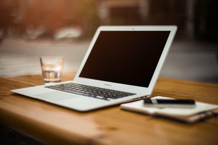 Adieu le MacBook Air de 11 pouces, bonjour le 15 pouces ?