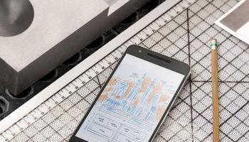 Huawei crée un autre smartphone Nexus, selon une dirigeante