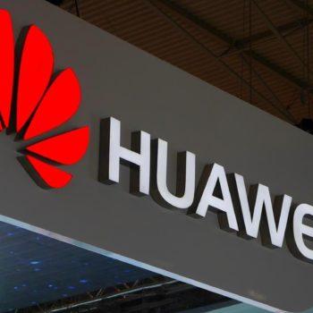 huawei-logo-mwc-2015-4
