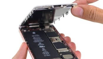 iFixit-iPhone-6s-teardown-image-001-Battery