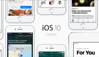 ios-10-iphone-ipad-non-compatibles-1