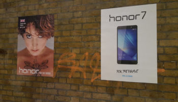 lancement-honor-7