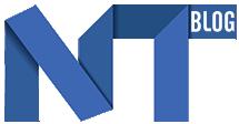 logo-Style 1-1