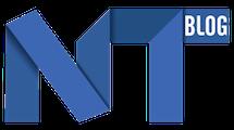 BlogNT : le Blog des Nouvelles Technologies