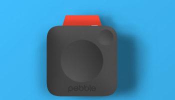 Le nouvel ordinateur de poche Pebble Core sera livré avec l
