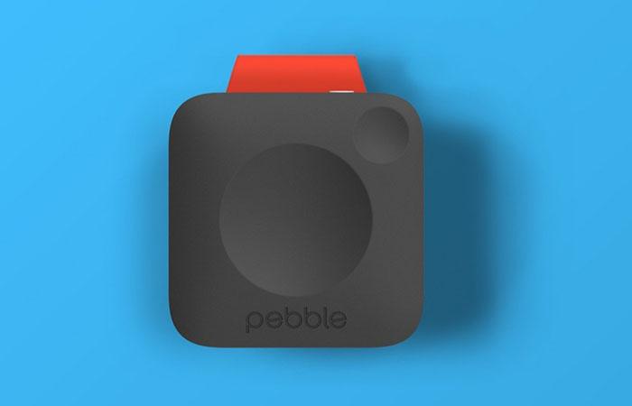 Le nouvel ordinateur de poche Pebble Core sera livré avec l'intégration d'Alexa d'Amazon