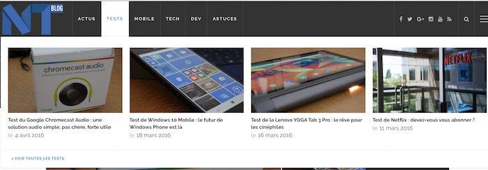 screenshot 2016-06-06 à 08.08.06