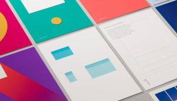 Twitter sur Android passe au Material Design