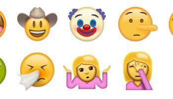 unicode-9-faces-emojipedia-sample-images