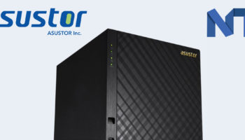6-ans-asustor-concours-blognt-gagner-nas-as1004t