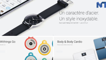6-ans-concours-withings-activite-steel-body-cardio-go