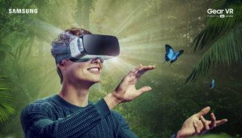 Gear VR_Lifestyle