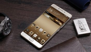 Gionee-M6-launch-AH-4