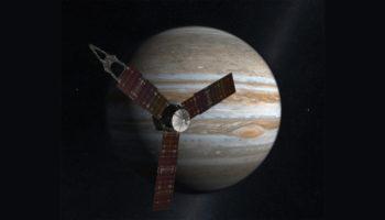 Juno-1592×796