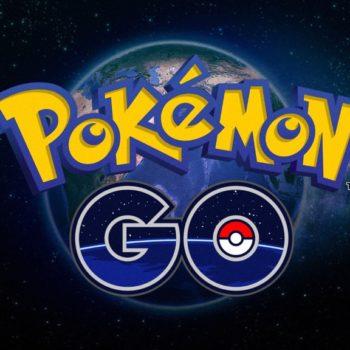 L-application-Pokemon-Go_exact1024x768_l
