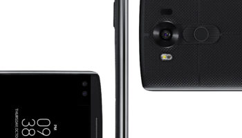 LG-V10-Black-02