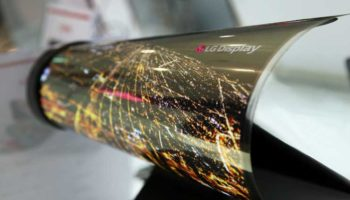 LG-flexible-newspaper-OLED-display