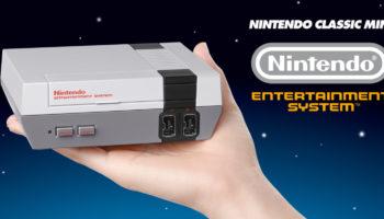 Nintendo-Classic-Mini-NES-console-1592×796