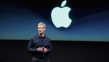 Tim-Cook-Apple-Keynote-1