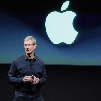 Tim-Cook-Apple-Keynote-1