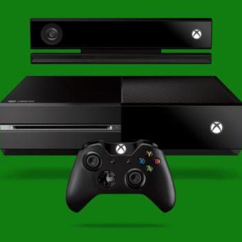 Xbox-One-1200×600