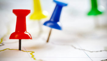 b0ea17a9a91502c7bed0a433efac49ce_large