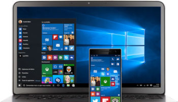 comment-arreter-microsoft-de-vous-inciter-a-passer-a-windows-10-1