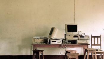 computer-663396_1920