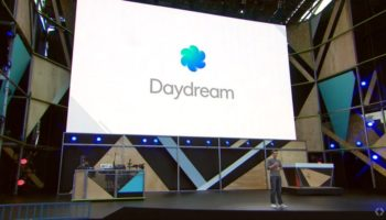 daydream-Google-IO-2016-840×473