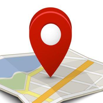 google-maps-comment-naviguer-sans-reseau_5487336
