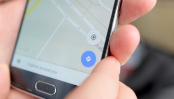 google-maps-location-tracking-gps-03