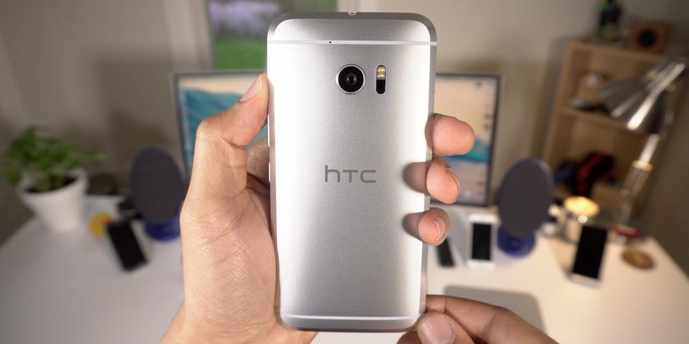 HTC 11 : ces spécifications semblent trop belles pour être vraies