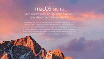 ios-10-macos-sierra-seconde-beta-publique-2