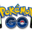 pokémon-go-battery