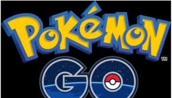 pokemon-go-logo-269a5113056-original