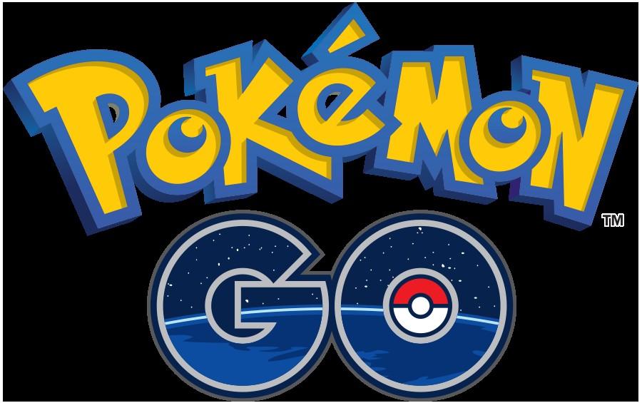 Pokémon Go débarque sur mobile